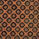 Gambar Asal Usul Batik Yogyakarta