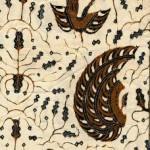 Gambar Motif Batik Yogyakarta