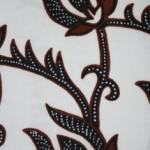 Gambar Tips Cara Mengenali Batik Asli