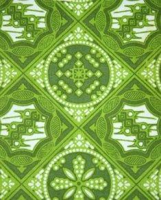 Mengenal 2 Orang Kolektor Batik