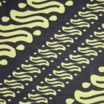 Tips Cara Mengenali Batik Asli