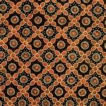 Beragamnya Corak Batik Nusantara