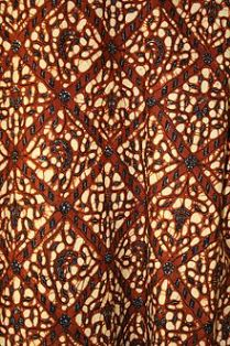 Gambar Mengenal Jenis-jenis Batik Indonesia