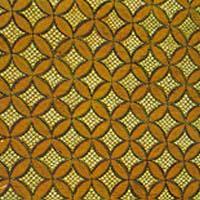 Gambar Perkembangan Batik Modern