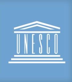 Gambar Perkembangan Museum Batik Dipantau UNESCO