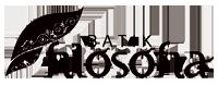 Logo Batik Filosofia