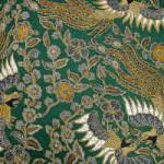 Mengenal Jenis-jenis Batik Indonesia