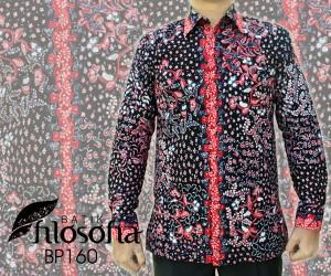 Batik Tulis Bledak Laseman 160