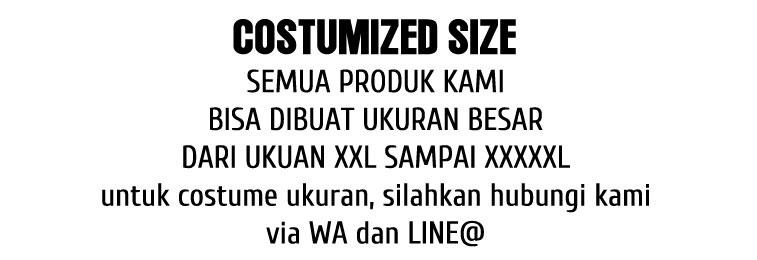 Banner-Costumized
