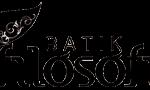 Header Batik Filosofia