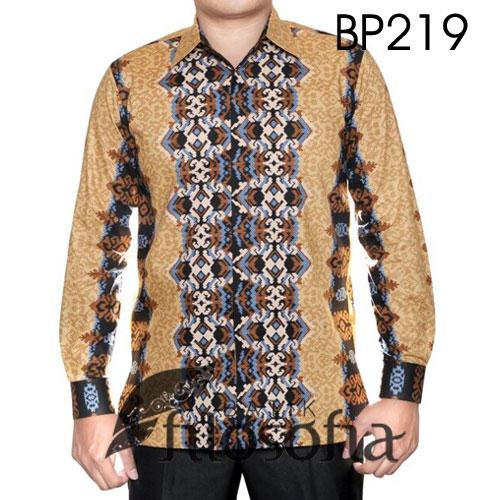 baju-batik-terbaru-219