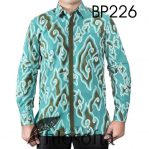 Batik Tulis Cirebon 226