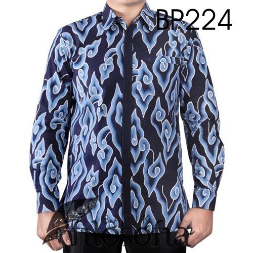 kemeja-batik-nusantara-224