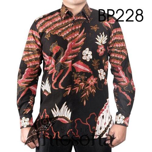batik-tulis-pejabat-228
