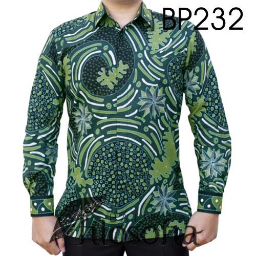 batik-tulis-elegan-232