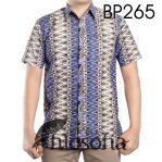 Batik Cap Modern 265