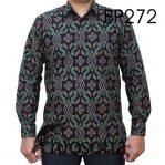 Jual Batik Modern 272