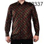 Batik Prada Modern