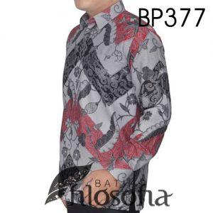 Batik Halus