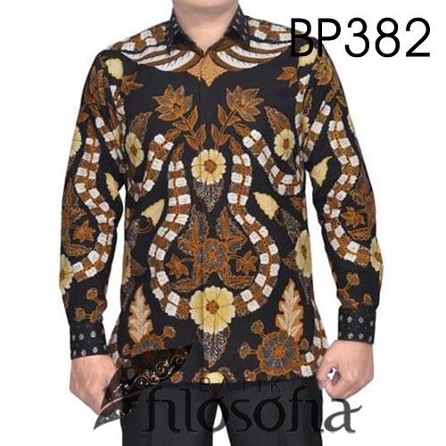 Batik Premium