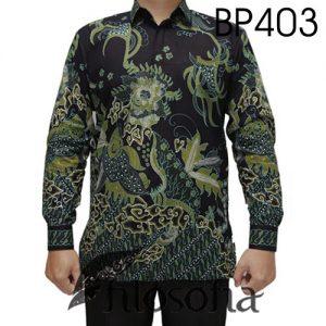 Batik Premium Quality