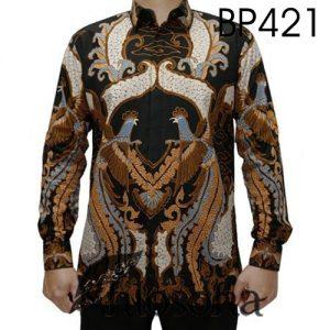Batik Limited Edition