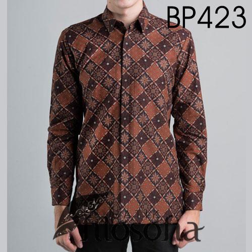 Elegan Batik