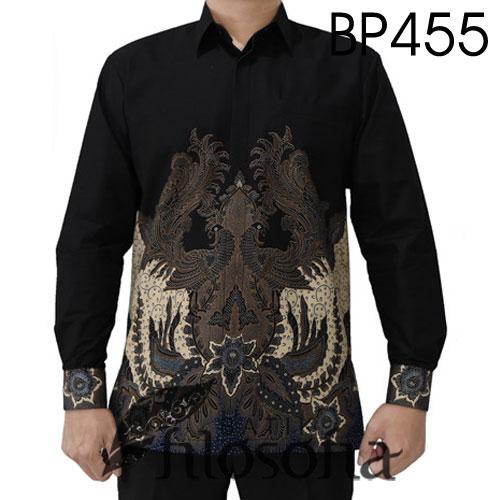 Batik Indonesia Elegan