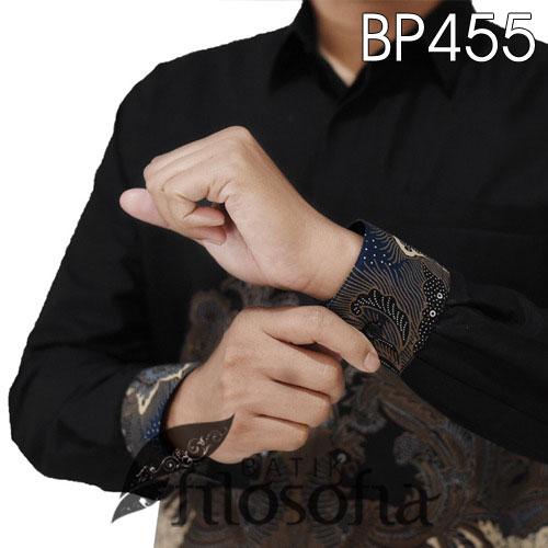 Picture Batik Indonesia Elegan