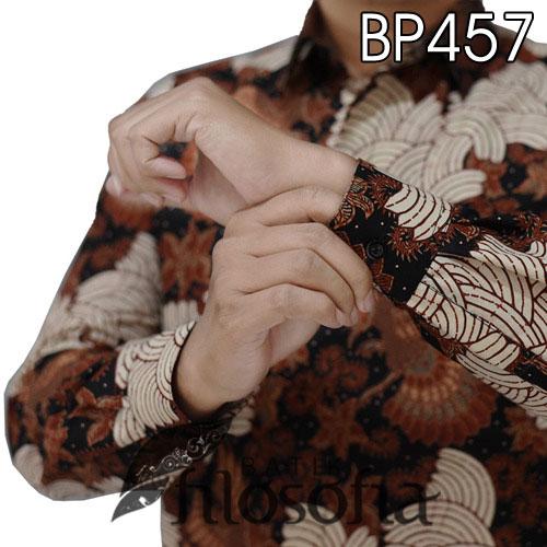 Picture Batik Nusantara