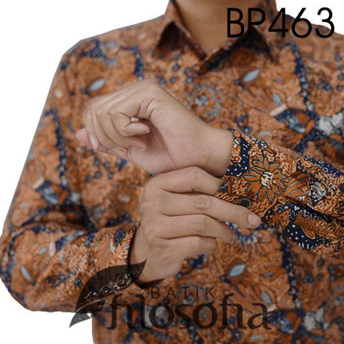 Picture Batik Lelaki