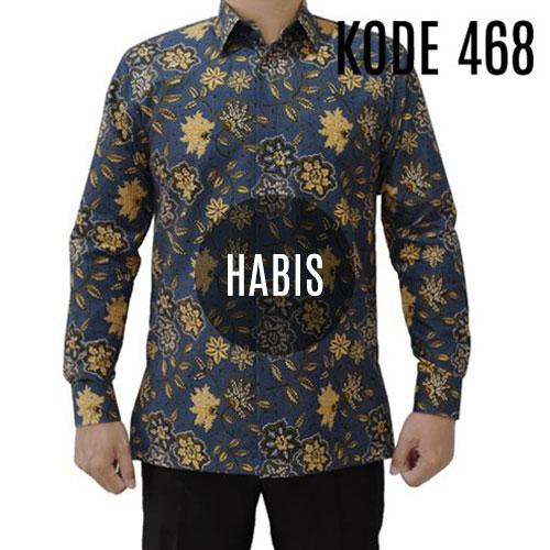 Batik-468-Habis