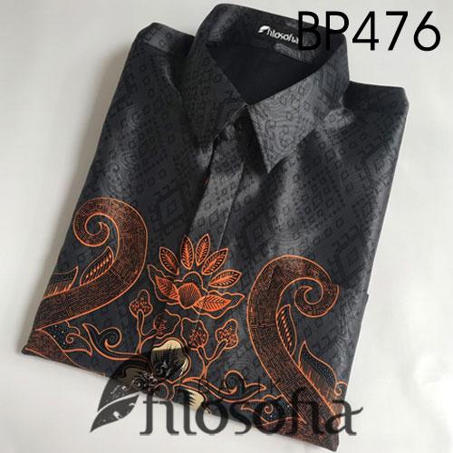 Picture Premium Batik