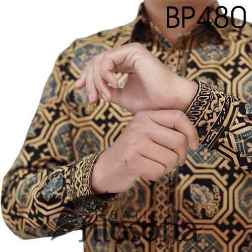 Images Batik Cap Elegan