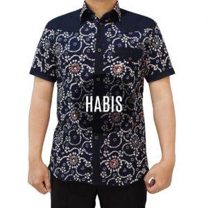 Batik 490 Habis