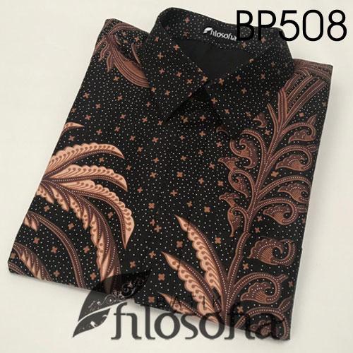 Images Batik Katun Elegan