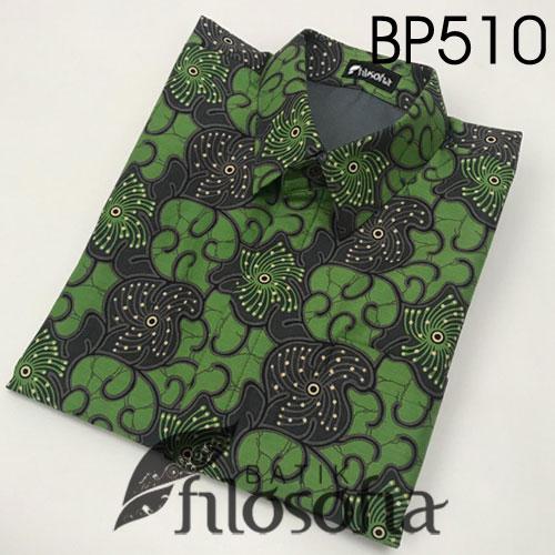 Images Batik Seragam Kantor