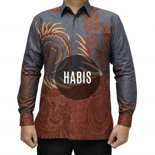 Batik-511-Habis