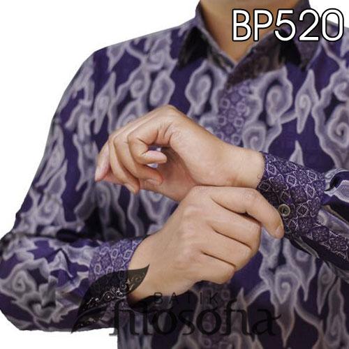 Images Batik Mega Mendung