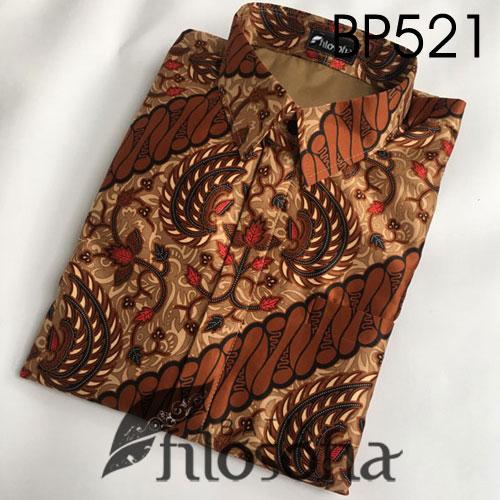 Images Batik Semi Sutra Keren