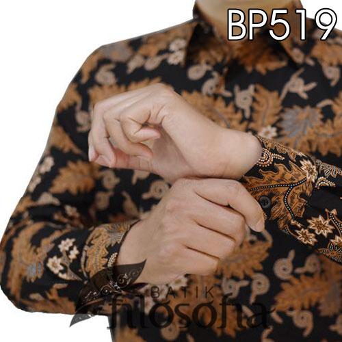 Images Hem Baju Batik