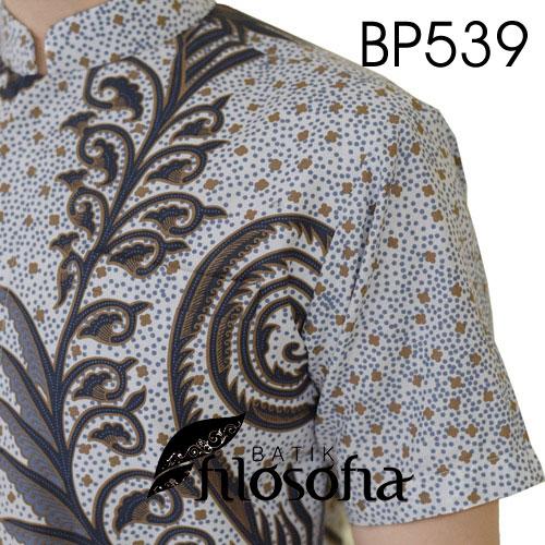 Images Baju Batik Hari Raya