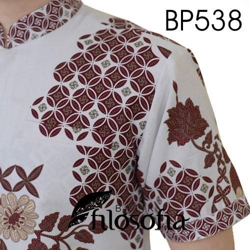 Images Kemeja Batik Lebaran