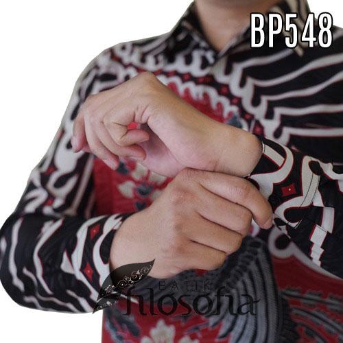 Images Baju Batik Terbatas