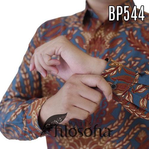 Images Batik Warna Unik