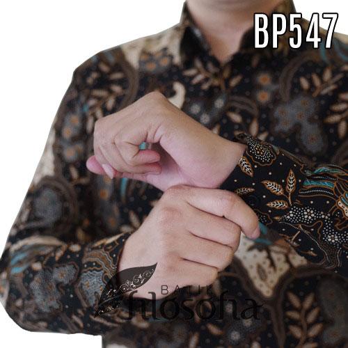 Images Hem Batik Lelaki