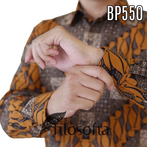 Images Kemeja Batik Tailor