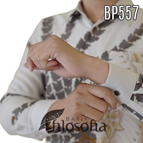 Images Kemeja Batik Cerah