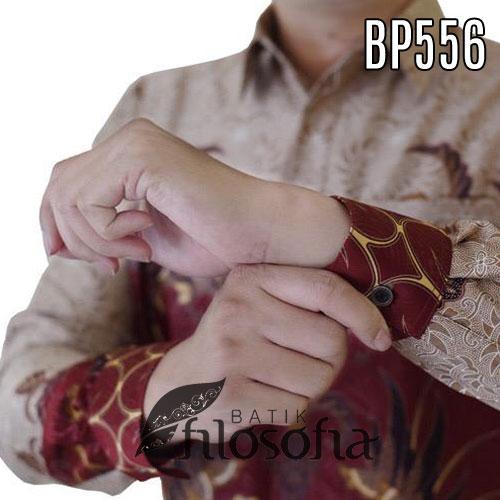 Images Kemeja Batik Sultan