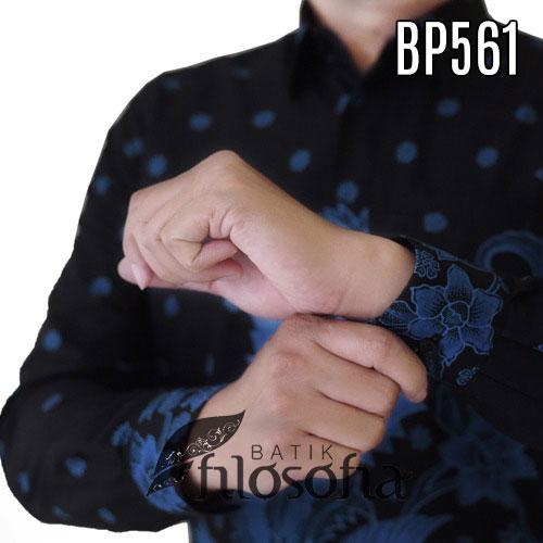 Images Kemeja Batik Berkualitas